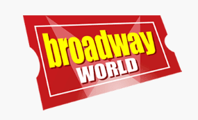 broadwayworld2